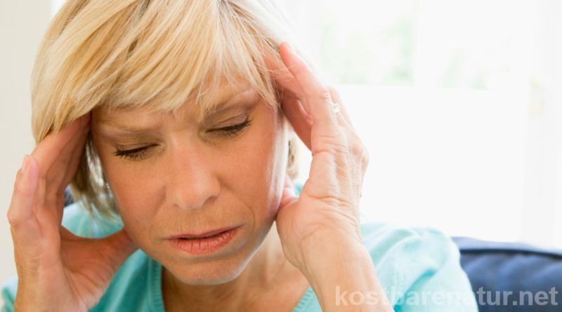 Leidest du hin und wieder unter Kopfschmerzen und möchtest den Griff zur Tablette meiden? Diese Wildkräuter helfen natürlich und effektiv gegen den Schmerz!