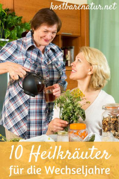 bereiten hormonmangel gelenkschmerzen