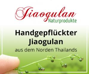 jiagulan-anzeige-250-300