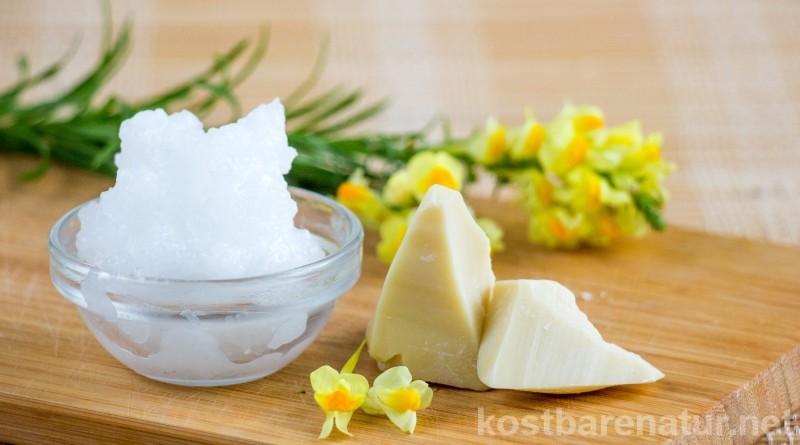Die auffälligen, gelben Blüten des Leinkrauts haben eine starke Heilwirkung, die als Salbe z.B. Hämorrhoiden lindern können.
